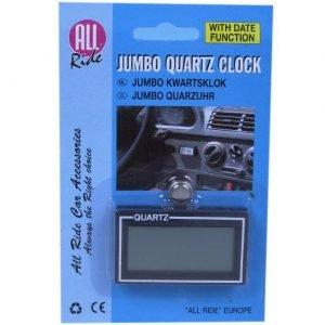 All Ride Kello Jumbo Quartz