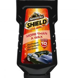 Armor All Shield 500 Ml Autovaha