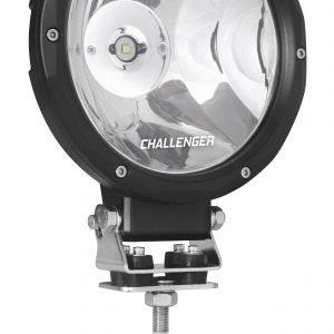 "C-Bright 18 W Challenger 7"" Led-Kaukovalo 10-30v"
