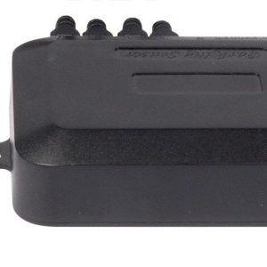 C-Bright Peruutustutkasarja 4-Sensorilla