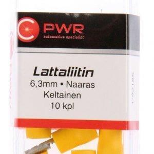 C-Pwr Lattaliitin 6