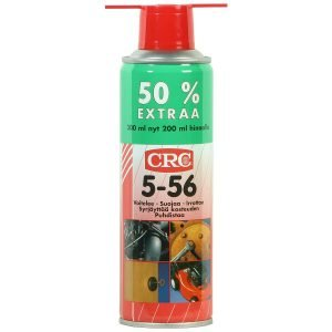 Crc 5-56 Monitoimiainespray 405 Ml