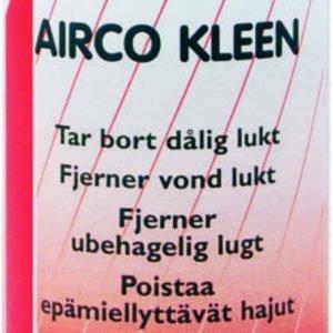 Crc Airco Kleen 200 Ml Ilmastointilaitteen Hoitoaine