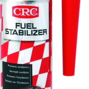 Crc Fuel Stabilizer 200 Ml