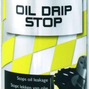 Crc Oil Drip Stop 200 Ml Öljytiivisteiden Elvytysaine