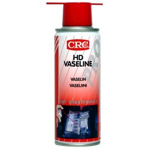Crc Vaseliinispray 270 Ml