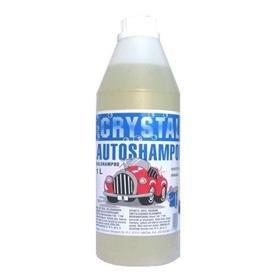 Crysta Autoshampoo 1 L
