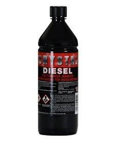 Crystal 1 L Diesel Jäänesto