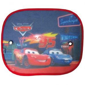 Disney Cars Aurinkosuoja