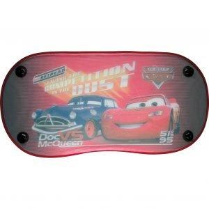 Disney Cars Takalasiverho