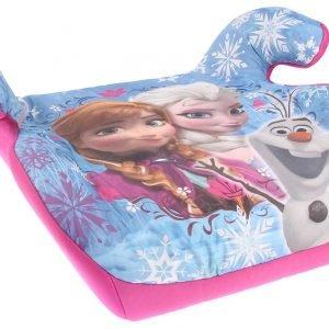 Disney Frozen Istuinkoroke