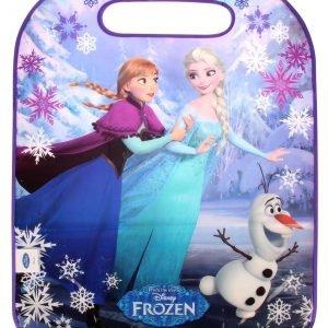 Disney Frozen Selkänojasuoja