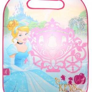 Disney Princess Selkänojasuoja