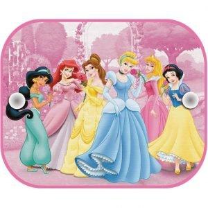 Disney Prinsessat Aurinkosuoja