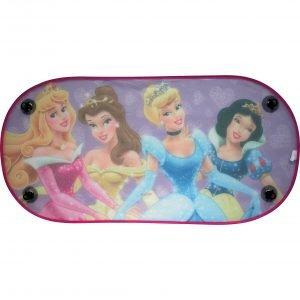 Disney Prinsessat Takalasiverho