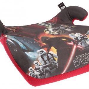 Disney Star Wars Istuinkoroke