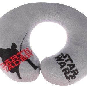 Disney Star Wars Matka/Niskatyyny