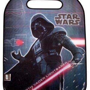 Disney Star Wars Selkänojasuoja
