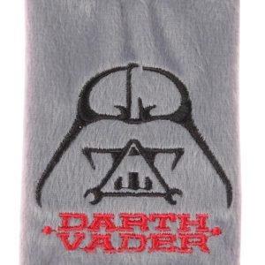 Disney Star Wars Turvavyöpehmuste