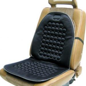 M+ Hierova Magneetti-Istuin