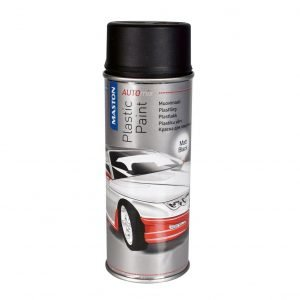 Maston Automix 400 Ml Plasticpaint Spray