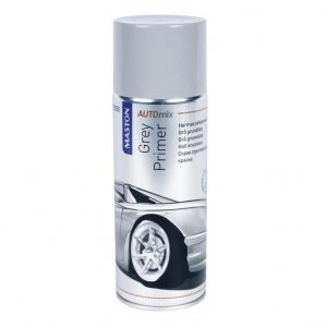 Maston Automix 400 Ml Primer Spray