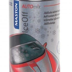 Maston Automix Iceoff 400 Ml Jäänsulattaja