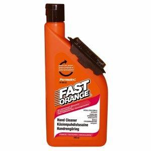 Permatex Fast Orange Käsienpuhdistusaine