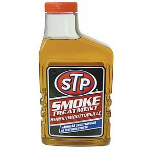 Stp 450 Ml Smoke Treatment