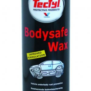 Tectyl Bodysafe Wax 600 Ml Suoja-Aine