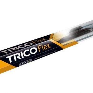 Trico Flex Multi Fit Beam Blade Pyyhkijänsulka