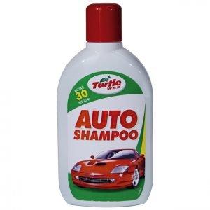 Turtle Wax Autoshampoo
