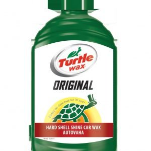 Turtle Wax Original 500 Ml Autovaha