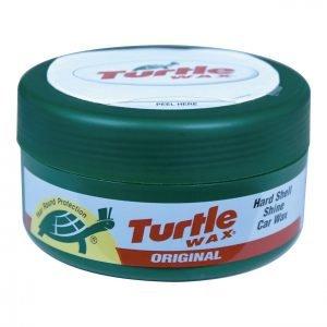 Turtle Wax Original Autovaha Pasta 250g