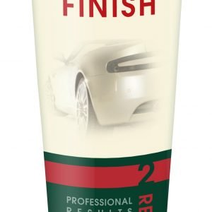 Turtle Wax Results Scratch Remover 100 Ml Naarmunpoistaja