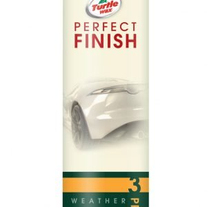 Turtle Wax Weather Guard Car Wax 300 Ml Autovaha