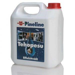 Würth Pineline 1l Tehopesu